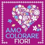 amo-colorare-fiori