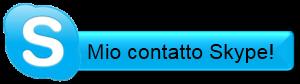 contattoskype