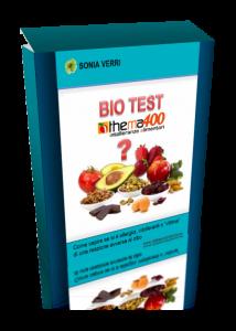 ecover_biotest