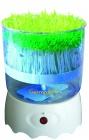 germoglio-germogliatore-automatico