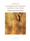 la-mappa-dei-traumi-emotivi-sul-piede-ebook