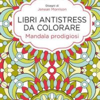 libri-antistress