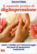 manuale-digitopressione