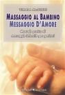 massaggio-al-bambino-messaggio-d-amore-ebook