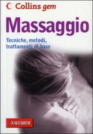 massaggio-collins