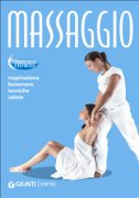 massaggio-ebook