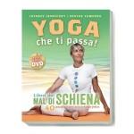 yoga-che-ti-passa