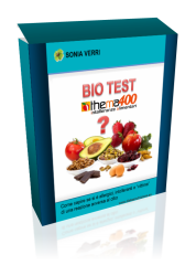 ecover_biotest_p