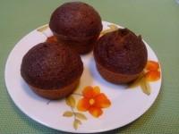 muffins_sonia